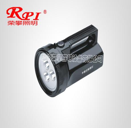 SCH368-LED