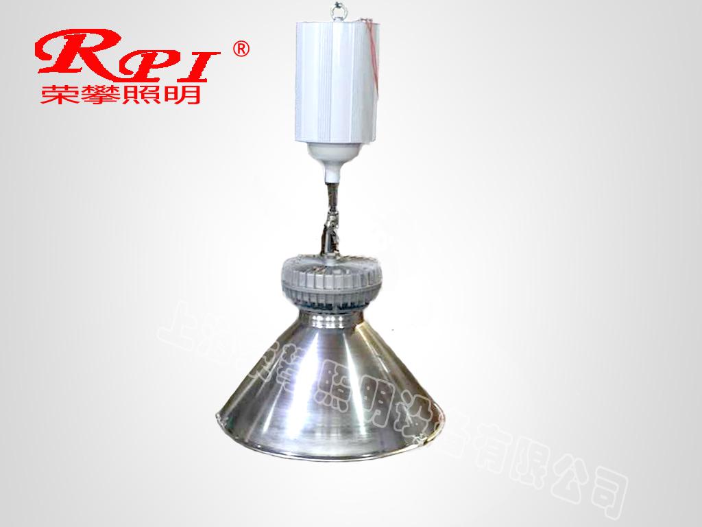 荣攀dafa88 告诉您工业dafa88 灯如何选择