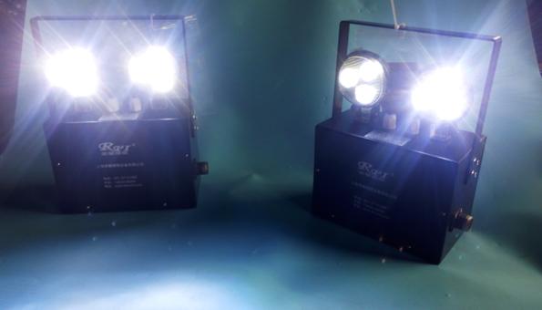 SIW5518 手提式应急灯